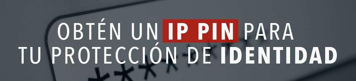 obten-un-ip-pin-para-tu-proteccion-de-identidad